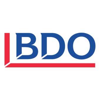 BDO Advisory