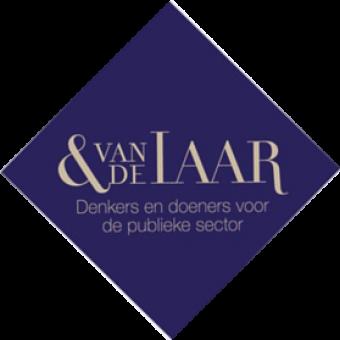 & Van de Laar