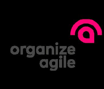 Organize Agile